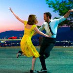 List of best Dance movies 2017