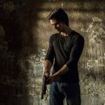 American Assassin official release date