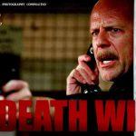 Death Wish movie trailer 2017