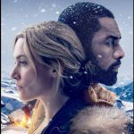 When does come out The Mountain Between Us movie 2017