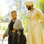 Victoria and Abdul movie trailer 2017