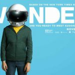 When does come out Wonder movie 2017