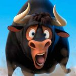 Ferdinand official release date