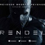 Rendel movie trailer 2017