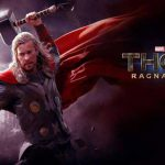 When does come out Thor 3 Ragnarok movie 2017