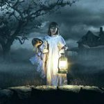 Annabelle 2 official release date
