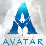 Avatar 2 official release date