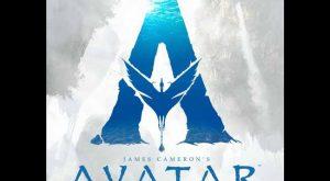 Avatar 2 movie