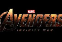 Avengers 3 Infinity War movie 2018