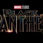 Black Panther movie trailer 2018