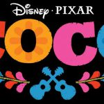 Coco official release date