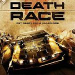 When does come out Death Race 4 movie 2018