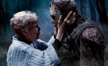 Friday the 13th movie