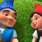 Gnomeo and Juliet 2 Sherlock Gnomes movie trailer 2018