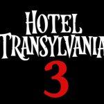 Hotel Transylvania 3 movie trailer 2018