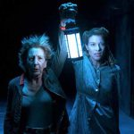 Insidious Chapter 4 movie trailer 2018