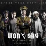 Iron Sky 2 The Coming Race movie trailer 2018