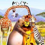 Madagascar 4 movie trailer 2018
