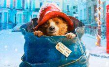 Paddington 3 movie