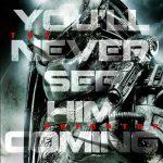 The Predator 4 movie trailer 2018