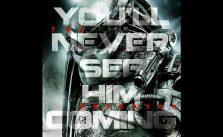 The Predator 4 movie