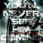 The Predator movie trailer 2018