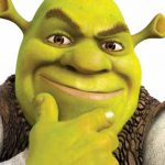Shrek 5 movie trailer 2019