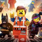 The Lego Movie 2 movie trailer 2019
