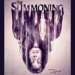 The Summoning official release date
