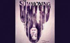 The Summoning movie