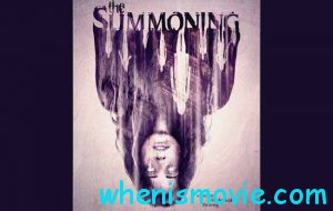 The Summoning movie