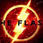 The Flash movie trailer 2018