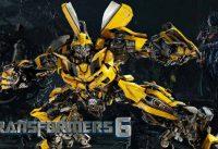 Transformers 6 movie