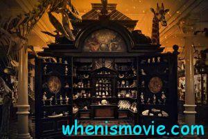 Wonderstruck movie
