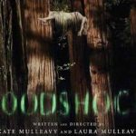 Woodshock official release date