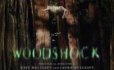 Woodshock movie