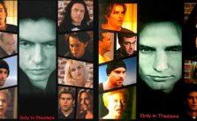 The Masterpiece movie