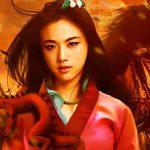 Mulan movie trailer 2018