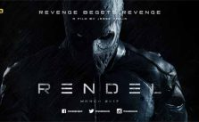 Rendel movie