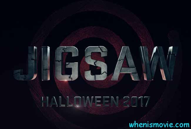 Saw: Legacy movie