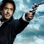 When does come out Sherlock Holmes 3 movie 2018