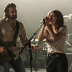 A Star Is Born official release date