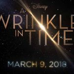 A Wrinkle in Time official release date