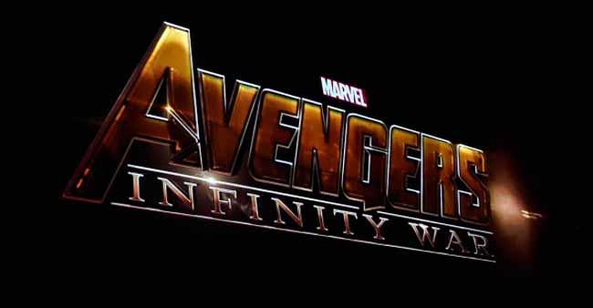 Avengers 4 poster