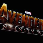 Avengers 3 official release date