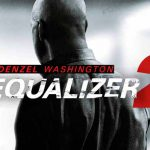 The Equalizer 2 official release date