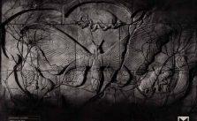 Godzilla 2 King of Monsters poster