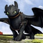 How To Train Your Dragon 3 movie trailer 2019
