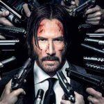 John Wick 3 official release date
