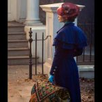 Mary Poppins Returns official release date